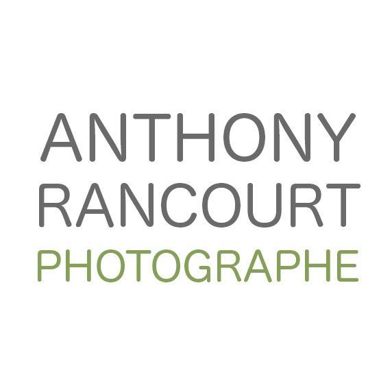 Photographe Anthony Rancourt Wedding Photographer | Photographe de mariage à Québec (QC) | WebMetric